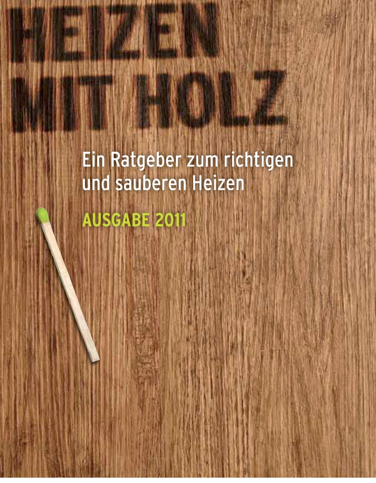 ffw schnaitsee richtig heizen mit holz. Black Bedroom Furniture Sets. Home Design Ideas